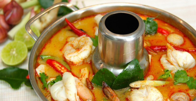 Tom_Kha_Goong_with_prawns