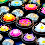 chatuchak_market_goods_small