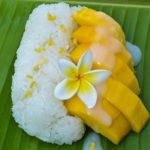 12 блюд Таиланда, которые нужно попробовать в этой жизни
