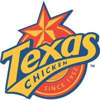 texas_chicken_logo