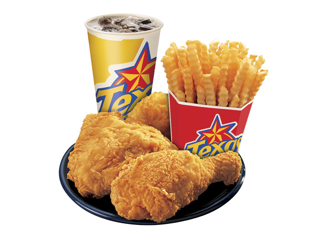 texas_chicken_meal