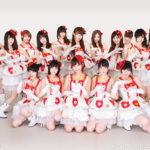 Стремительный взлет группы SNH48: новые звезды китайской эстрады