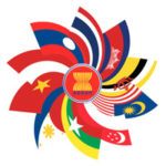 С Новым годом и рождением ASEAN Economic Community (AEC)