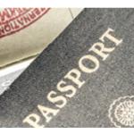 Рейтинг паспортов — 2016