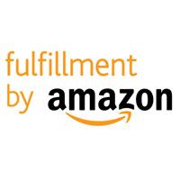 fulfillment by Amazon популярная схема торговли на Амазон, о которой идет речь в статье Как торговать на Amazon