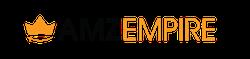amz_empire