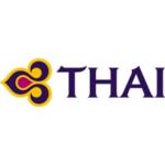 Thai Airways возобновит полеты по авиамаршруту Москва — Бангкок