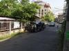 chiang_mai_02