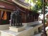 chiang_mai_15