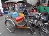 chiang_mai_40