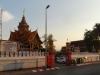 chiang_mai_46