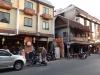 chiang_mai_47