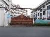 chiang_mai_55