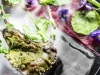 gaggan-cuisine-01-lq