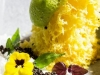 gaggan-cuisine-05-lq