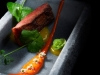 gaggan-cuisine-16