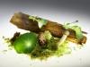 gaggan-cuisine-18