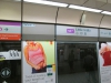 mrt_little_india_singapore