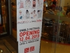 Uniqlo_Pattaya