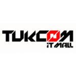 TukCom: крупнейший в Паттайе супермаркет электроники