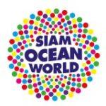 Достопримечательности Бангкока: океанариум Siam Ocean World