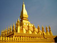 Wat-Luang-Vientiane-Laos