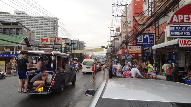 songkran_pattaya_2013