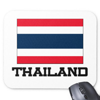 thailand links
