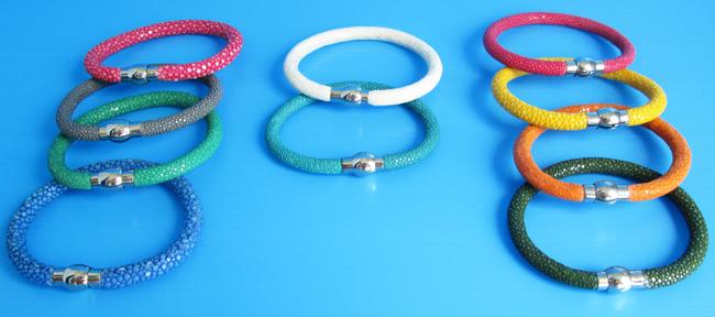 bracelet_stingray_pelgio_01