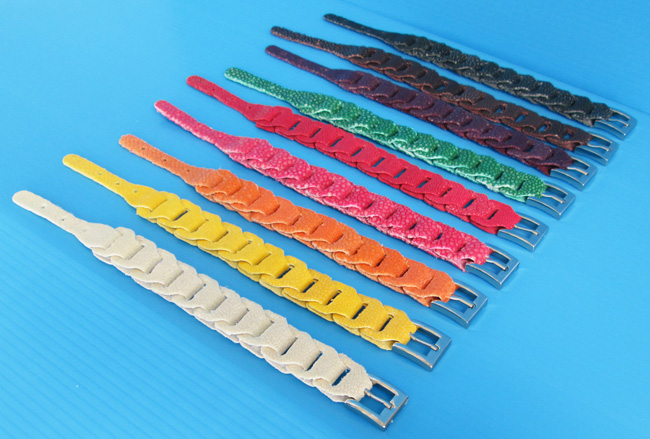 bracelet_stingray_pelgio_04
