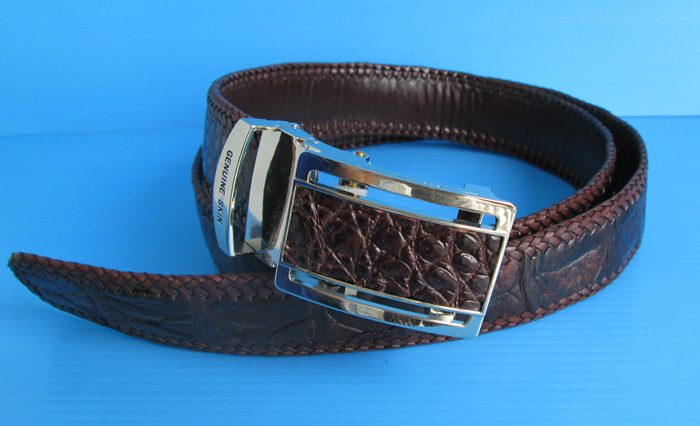 crocodile_belt_01