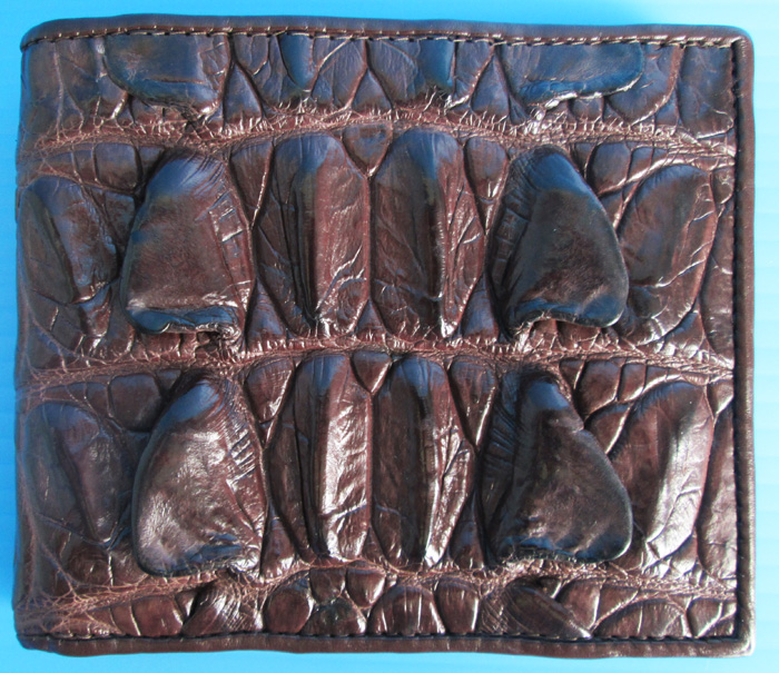 crocodile_wallet_mens_01