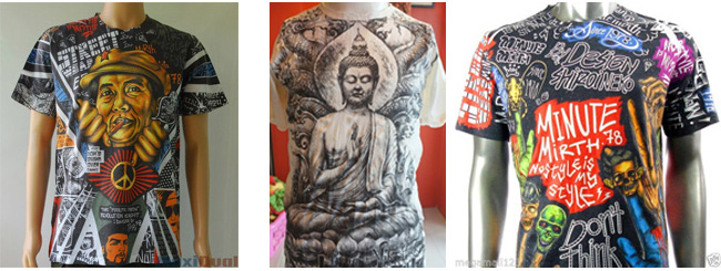 designer_t-shirts_banner
