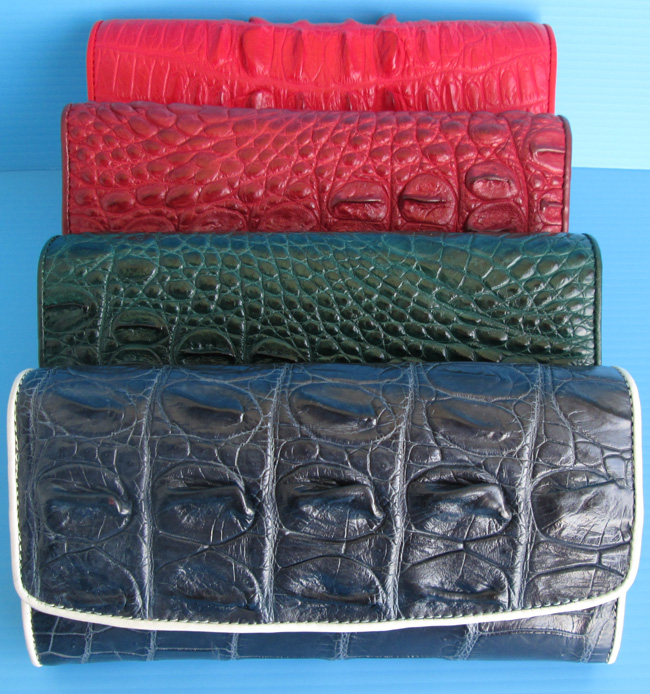 more_ladies_crocodile_wallets
