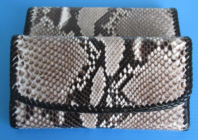 new_stuff_python