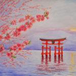 Япония облегчает визовый режим для граждан стран Юго-Восточной Азии