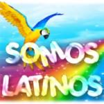 Нравится латиносам