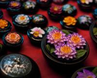 soap-flowers