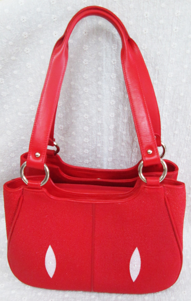 stingray_bag_for_women_01