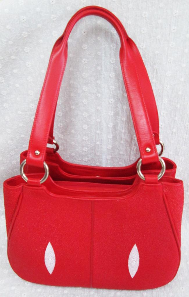 stingray_bag_for_women_01
