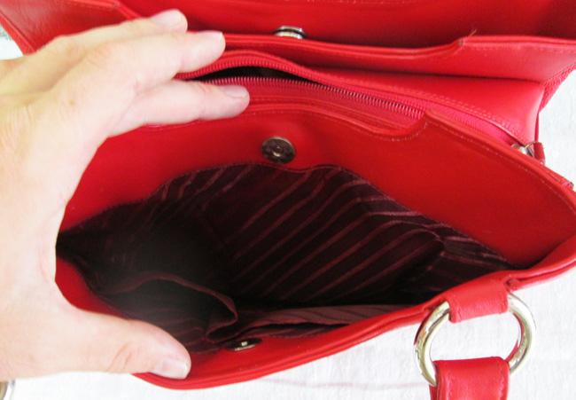 stingray_bag_for_women_03