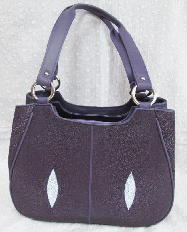 stingray_bag_for_women_04