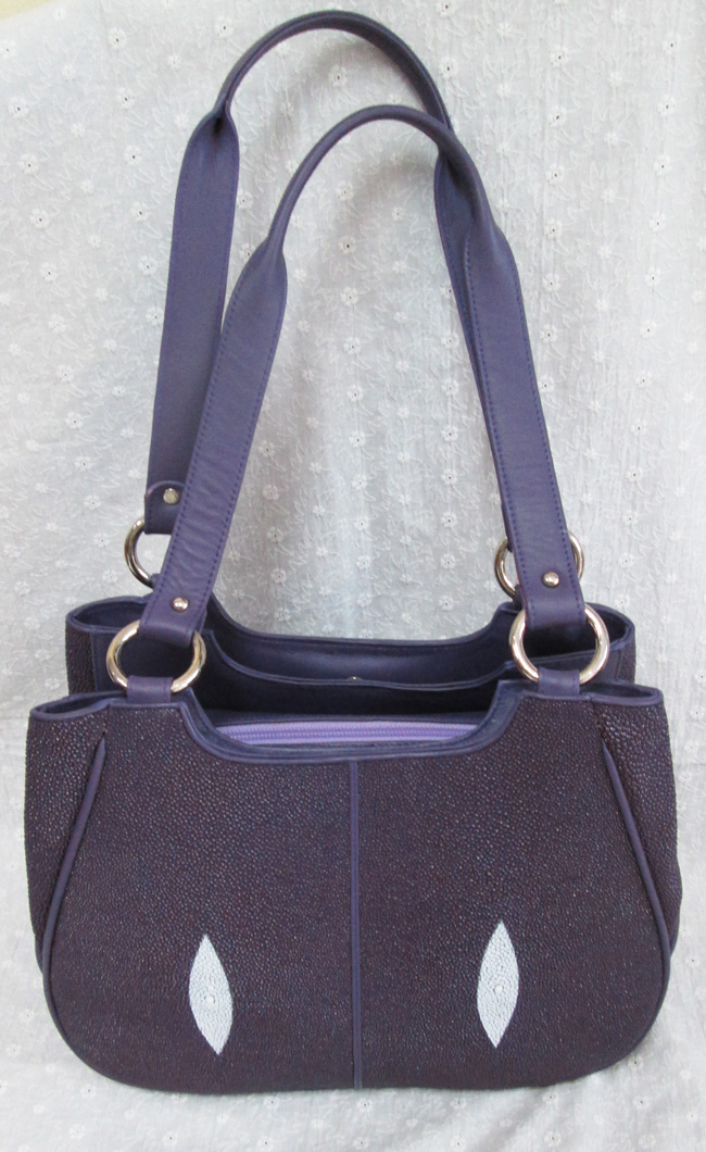 stingray_bag_for_women_05