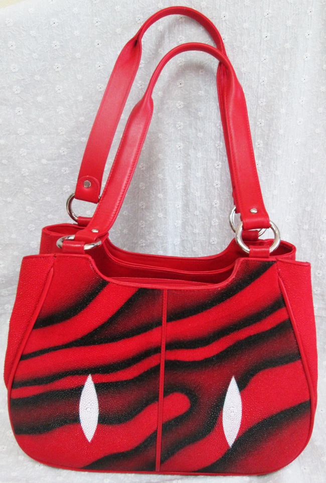 stingray_bag_for_women_06