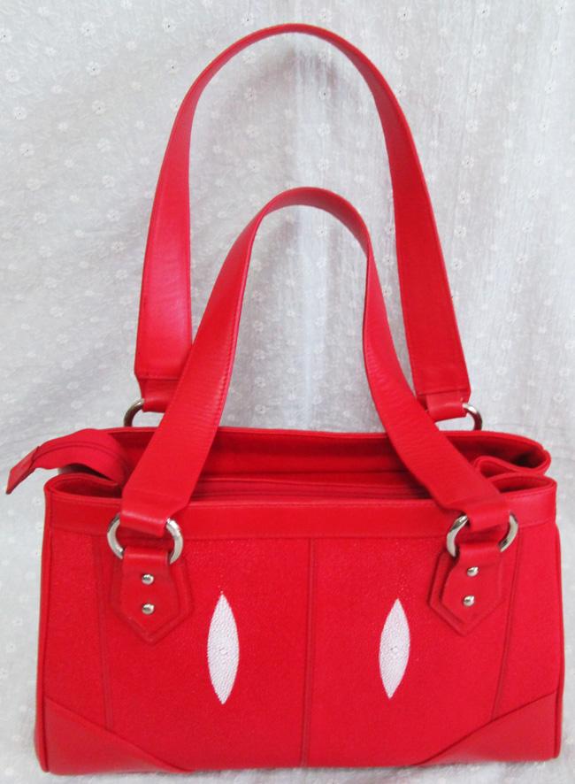 stingray_bag_for_women_09