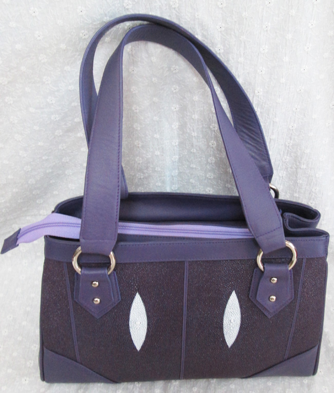 stingray_bag_for_women_11
