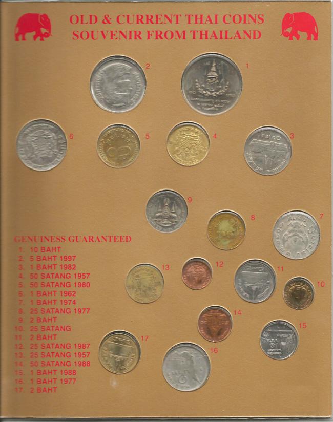 thai_coins_back