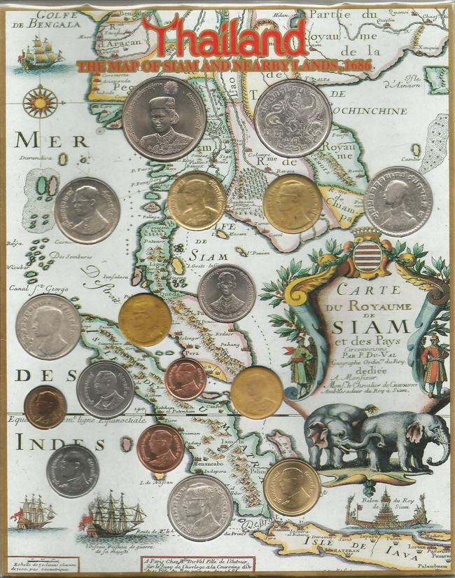 thai_coins_front