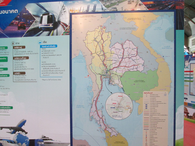 thai_railways_future_2022