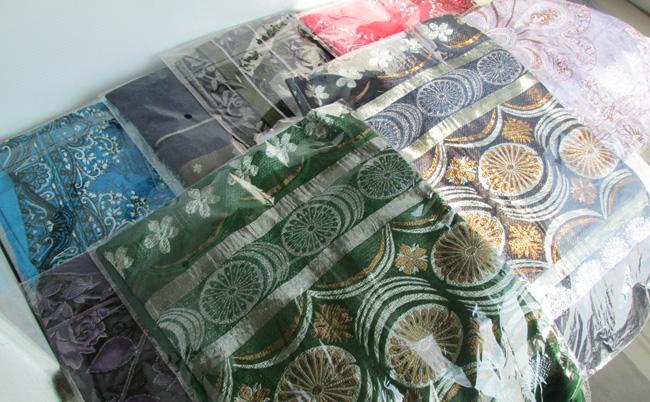 thai_silk_scarves